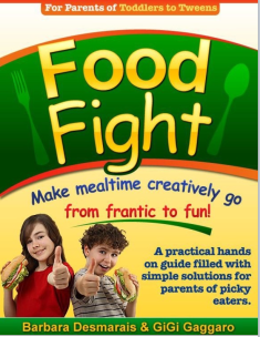 foodfightcover