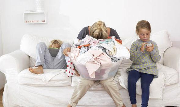 Stressed-mum-579839