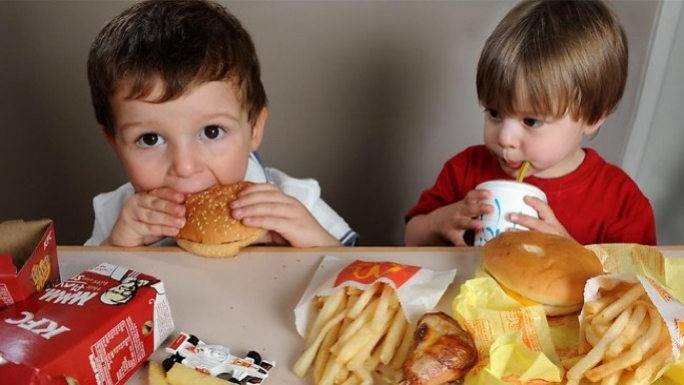 tax-fast-foods-says-doctor-about-malta-s-obesity-problem-20130218