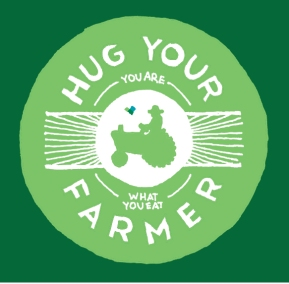 HugYourFarmer_Hand-Drawn