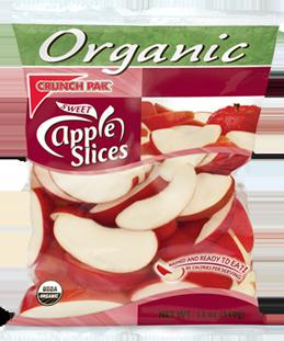 organic-bag.png