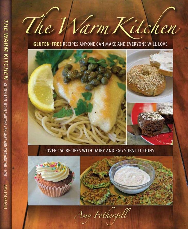TheWarmKitchen_COVER.jpg