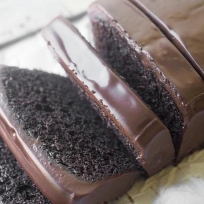chocolate-pound-cake-0628-march-17-2016-5