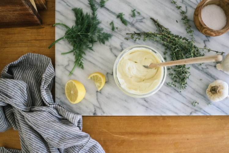 homemade_mayo_three_ways