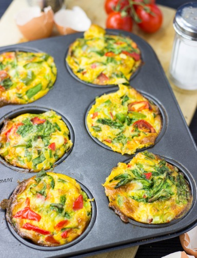 low-carb-egg-breakfast-muffins-3