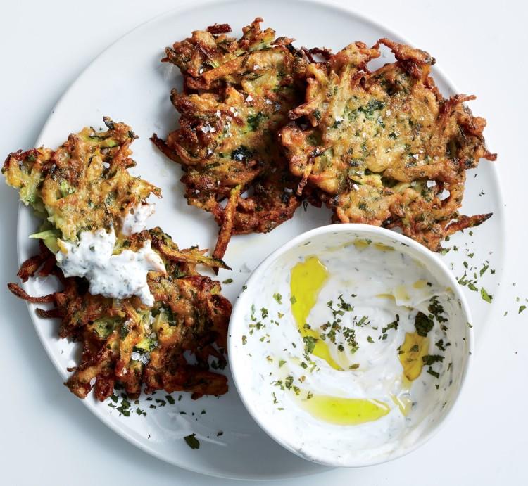 zucchini-herb-fritters-with-garlic-yogurt-2000x1843.jpg