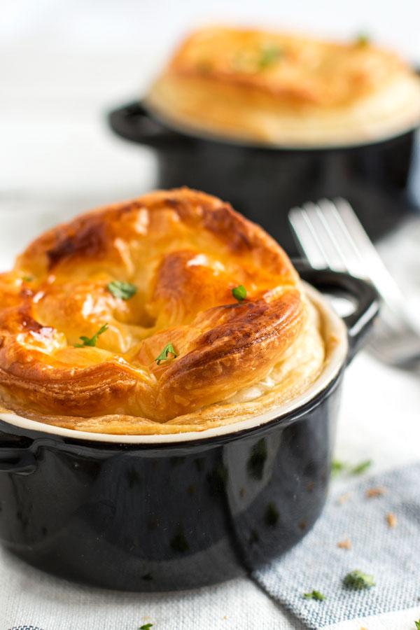chicken-mushroom-pot-pies-recipe-image-4