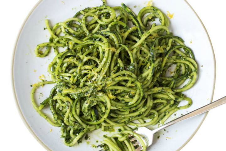 pesto-zoodles_720