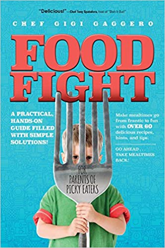 foodfight1